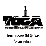 Tennessee Oil and Gas Association