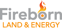Fireborn Land & Energy